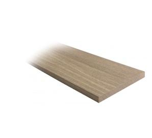 SN Add Plank Set Oak 2.5pcs