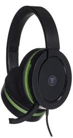 Snakebyte Head:Set X Pro Xbox One