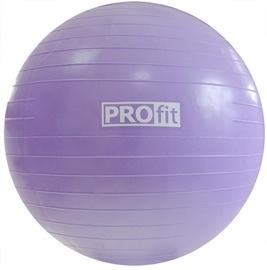 ProFit Gym Ball 55cm Volet with Pump