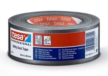 Tesa, 50 m x 48 mm