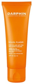 Darphin Sun Protective Cream For Face SPF30 50ml