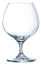 Chef And Sommelier Spirits Cognac Glass 40cl