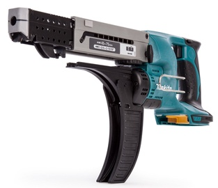 Makita Cordless Automatic Screwdriver DFR750Z