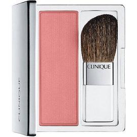 Румяна Clinique Blushing Blush Powder 107, 6 г