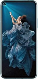Huawei Honor 20 PRO 8/256GB Phantom Blue