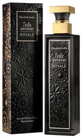Elizabeth Arden 5th Avenue Royale 125ml EDT