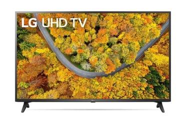 """Televiisor LG, LED, 55 """""""