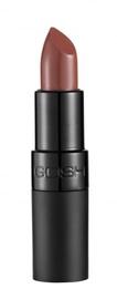 Gosh Velvet Touch Lipstick 4g 122