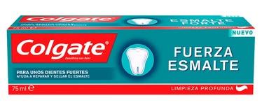 Зубная паста Colgate Strength Glaze, 75 мл
