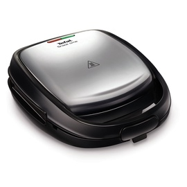 Võileivagrill Tefal Snack Time 3 PL SW342D38