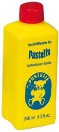 Pustefix Mini Refill Bottle 250ml