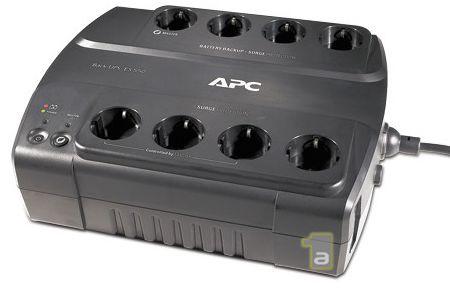 APC BE550G-GR 550VA