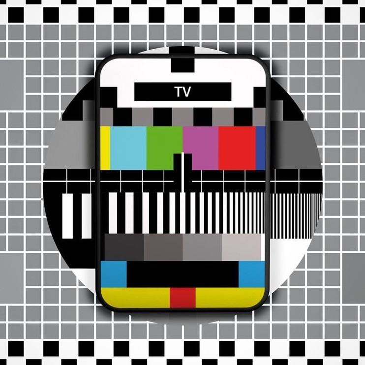 Smartoools TV Power Bank 10000mAh