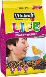 Vitakraft Life Canary 800g