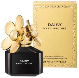 Marc Jacobs Daisy 50ml EDP