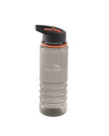 Easy Camp Bottle 750ml