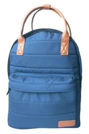 Must Prestige Backpack Blue 000579266