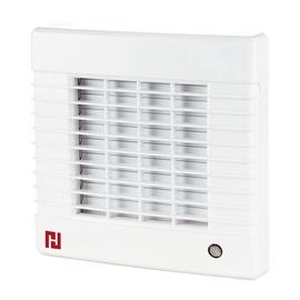 Haushalt Bathroom Exctractor Fan MA150 White