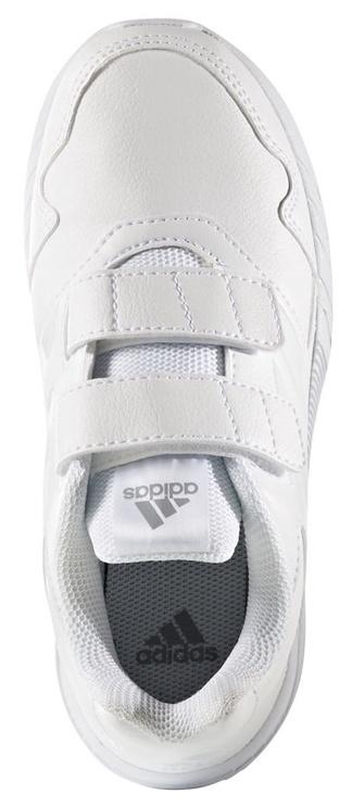 Adidas AltaRun CF Kids' BA7902 White 38 2/3