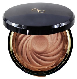 Etre Belle Natural Glow Compact Powder 03