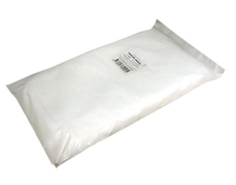 SN Vigdomus Polyethylene Bags 40x25cm 1000pcs