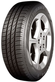 Suverehv Firestone Multihawk 2, 155/70 R13 75 T