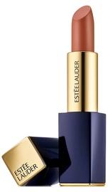 Estee Lauder Pure Color Envy Sculpting Lipstick 3.5g 160