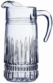 Arcoroc Imperator Juice Mug 1,6l