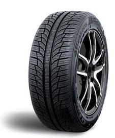 Универсальная шина GT Radial 4Seasons, 225/45 Р17 94 V XL C C 71