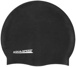 Aqua Speed Mega 07 Black