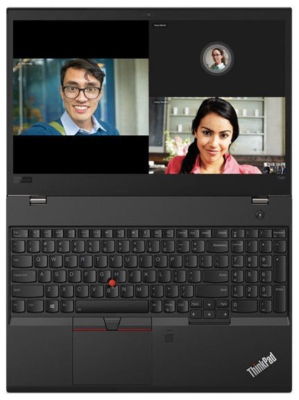 Lenovo ThinkPad T580 20L90021PB