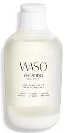 Näopiim Shiseido Waso Beauty Smart Water, 250 ml