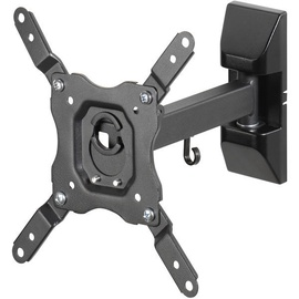 Vivanco TV Wall Bracket Motion BMO 6020