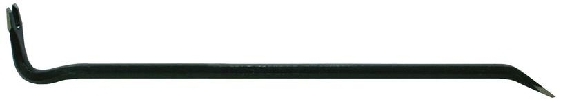 MaaN Crowbar 1200mm
