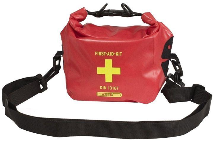 Ortlieb First-Aid-Kit M