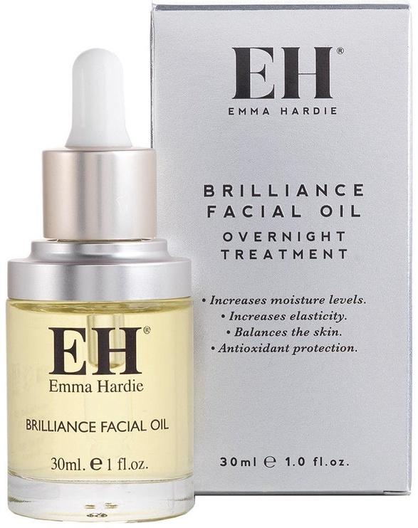 Emma Hardie Brillance Facial Oil 30ml