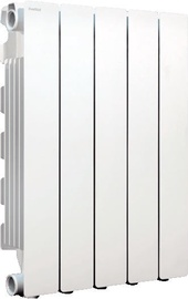 Fondital Blitz Super B4 500/100 8 640mm