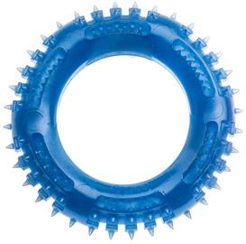 Comfy Dental Ring Blue 13cm