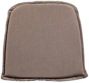 Home4you Chair Cover Wicker 1 46x46x4cm
