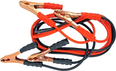 Beast Booster Cables 600A 4.5m
