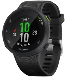 Garmin Forerunner 45 42mm Black