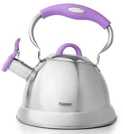 Fissman Bonnie Whistling Tea Kettle 2.2l 5955