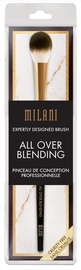 Milani Highlighter Blending Brush MBR554