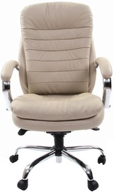 Офисный стул Chairman Executive 795 White