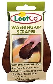 Loofco Washing Up Scraper 1pcs