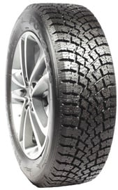 Malatesta Tyre Polaris 185 65 R14 86H Retread
