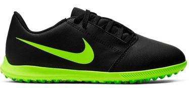 Nike Phantom Venom Club TF JR AO0400 007 Black 30