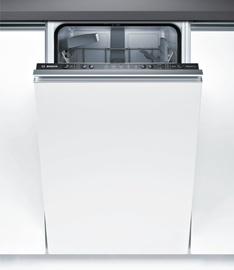 Integreeritav nõudepesumasin Bosch SPV25CX00E