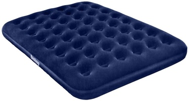 Bestway Air Bed Queen 203x152x22cm