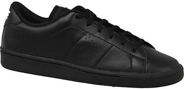 Nike Sneakers Classic 834123-001 Black 38.5